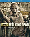 The Walking Dead: Season 5 (Special E...