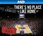 30 for 30 [HD]: There's No Place Like Home [HD]