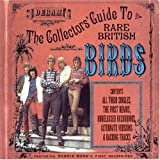 Collectors Guide To Rare Britishpar Birds