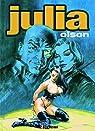 Julia par Garcia