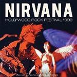 Hollywood Rock Festival Radio Broadca...