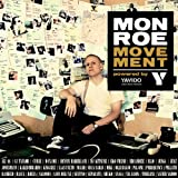 "Movementvon ""Monroe"""