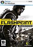 Cheapest Operation Flashpoint 2: Dragon Rising on PC