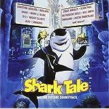 Shark Tale [Enhanced CD]