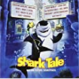 Shark Tale [Enhanced CD]