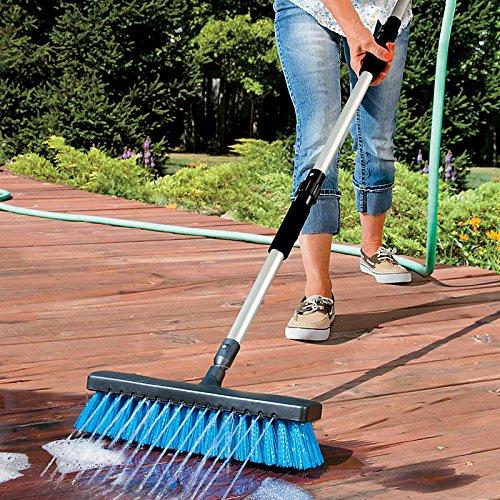 deck-washer
