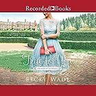 True to You Hörbuch von Becky Wade Gesprochen von: Stephanie Cozart