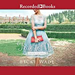 True to You | Becky Wade