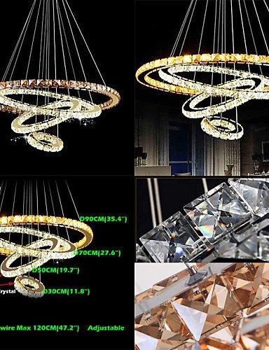 shangder-lustre-contemporain-traditionnel-classique-tiffany-rustique-avec-cristal-led-metal-cool-whi