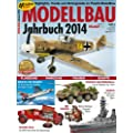 Jahrbuch Modellbau 2014
