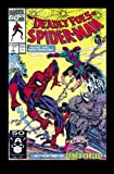 Spider-Man: Deadly Foes of Spider-Man (Spider-Man (Marvel)) (0785158553) by Fingeroth, Danny