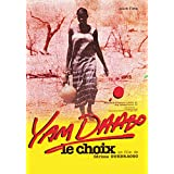 The Choice ( Le Choix ) ( Yam Daabo ) [ NON-USA FORMAT, PAL, Reg.2 Import - France ]