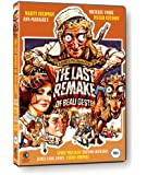 The Last Remake of Beau Geste [DVD] [1977]