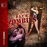 img - for Zombies [Spanish Edition] book / textbook / text book