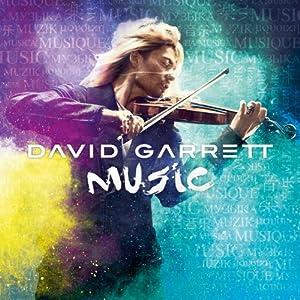 Music by Decca