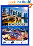 ONE-TWO-GO Singapore: The Ultimate Gu...