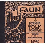 Faun & the Pagan Folk Festival