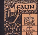 Faun & the Pagan Folk