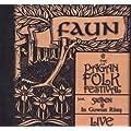 Faun & the Pagan Folk Festival