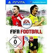 Post image for PS Vita Spiele günstig vorbestellen
