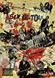 The Sex Pistols - Sex Pistols - There'll Always Be An England [DVD]