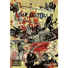 Sex Pistols/Sex Pistols (2008)