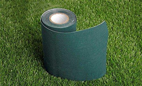 striscia-adesiva-77tech-autoadesive-per-prato-artificiale-sintetico-5-m-20-m-verde-10-m