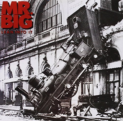 Mr. Big - What the World Needs Now Is...: The Ultimate Love Collection Disc 1 - Zortam Music
