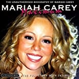 echange, troc Chrome Dreams - Maximum Mariah Carey: Unauthorised Biography