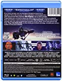 Image de El Juego De Ender (Blu-Ray) (Import Movie) (European Format - Zone B2) (2014) Asa Butterfield; Harrison Ford;