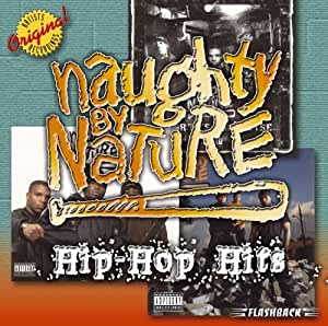 Hip-Hop Hits