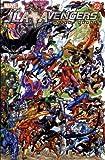JLA Avengers, Vol. 3 (0785113908) by Kurt Busiek