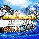 Def Tech Best Mix (CD+DVD)を試聴する