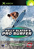 Kelly Slater's Pro Surfer (Xbox)
