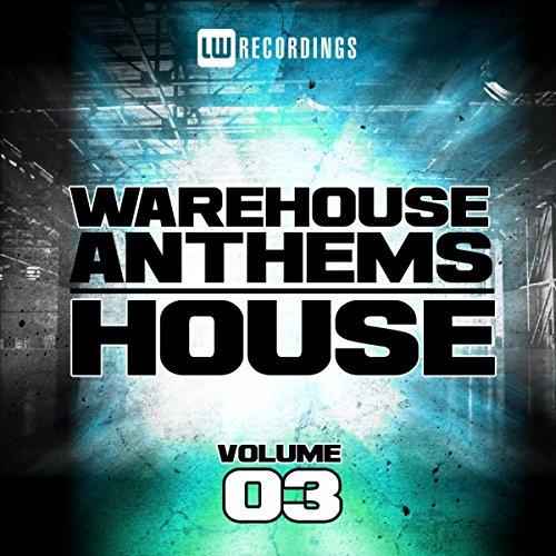 VA-Warehouse Anthems  House Vol. 3-WEB-2015-iHR Download