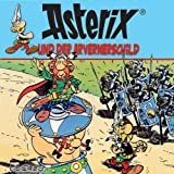 Vol. 11-Asterix Und Der Arvernersc
