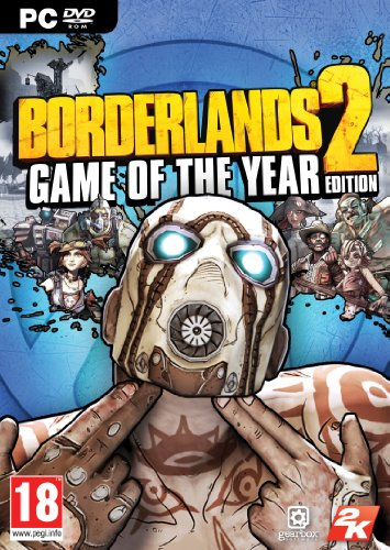 borderlands-2-game-of-the-year-edition-at-pegi-pc
