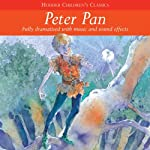 Peter Pan | Hodder Childrens