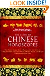 The Guide to Chinese Horoscopes: The...