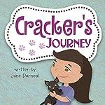 Cracker's Journey | June Darneal