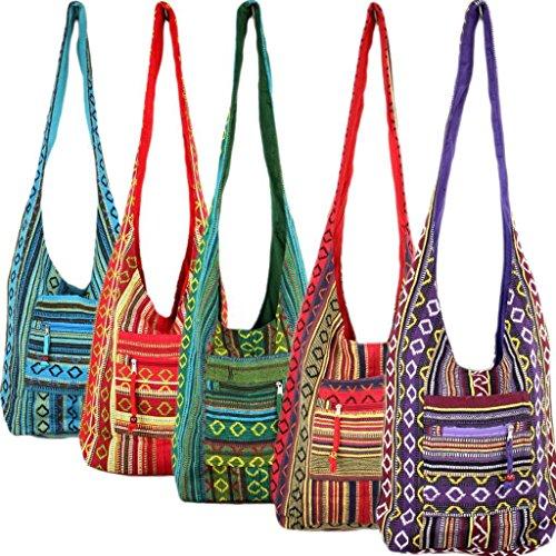 Top 10 Shoulder Bags For Women