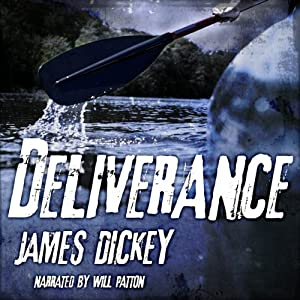Deliverance | [James Dickey]