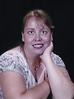 Debbie Viguié