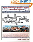 How to Use Microsoft SharePoint 2013...
