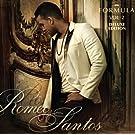 Formula Vol.2 [Deluxe Edition]