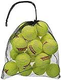 テニス用品