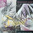 Flipped (1990)