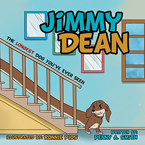 jimmy-dean-the-longest-dog-youve-ever-seen