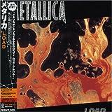 echange, troc Metallica - Load