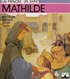 echange, troc Caroline Rouxel - Mathilde